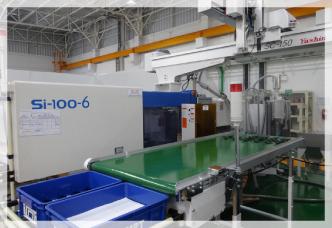 OUR BUSINESS|Sanko Mold and Plastics (Thailand) Co ,Ltd